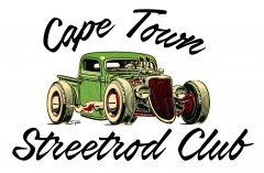 Cape Town Streetrod Club